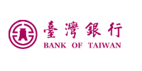 our-customers-Bank of Taiwan