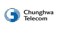 our-customers-CHungHwa Telecom