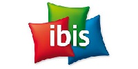 our-customers- IBIS Hotels