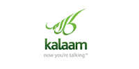 our-customers-Kallam Telecom