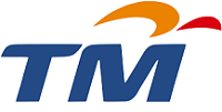 our-customers-Telekom Malaysia