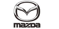 our-customers-Mazda