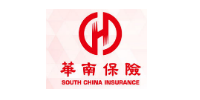 our-customers-South China Insurance